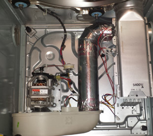 lintsmith_internal_dryer_cleaning
